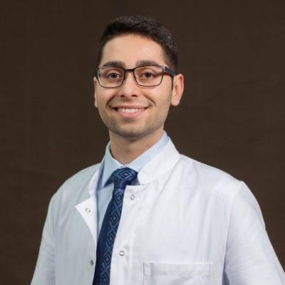 Dr. SAMI
