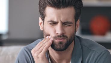 Dental Emergencies in Nipawin